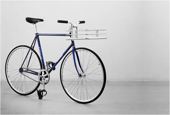 img_bike_porter_4.jpg