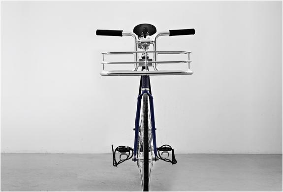 img_bike_porter_5.jpg