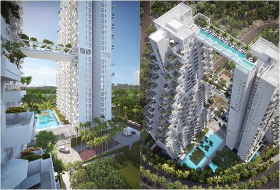 img_bishan_central_singapore_moshe_safdie_2.jpg | Image