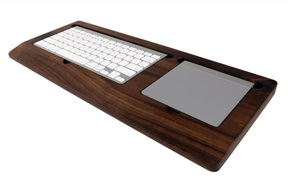 img_black_wallnut_keyboard_tray_2.jpg | Image