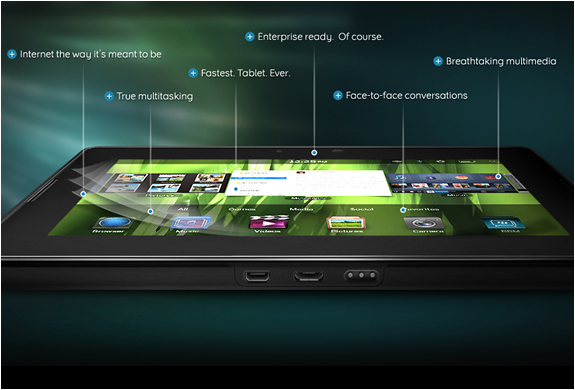 img_blackberry_playbook_2.jpg | Image