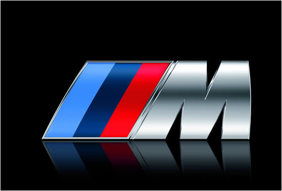 img_bmw_m_bike_2.jpg | Image