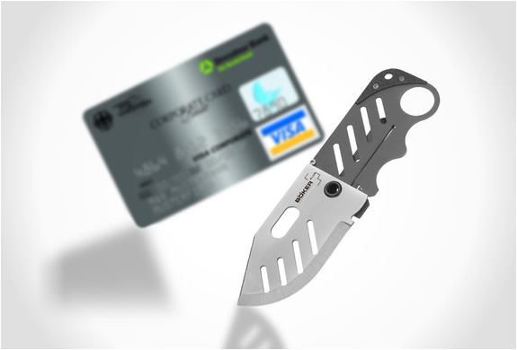 img_boker_small_credit_card_knife_2.jpg | Image