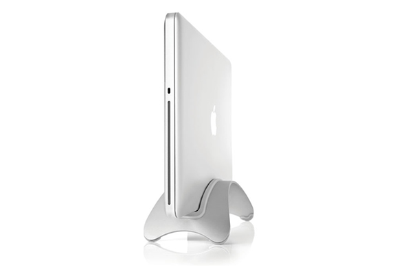 BOOKARC | DESKTOP STAND FOR MACBOOK | Image