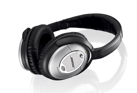 img_bose_quietconfort_15_headphones_2.jpg | Image
