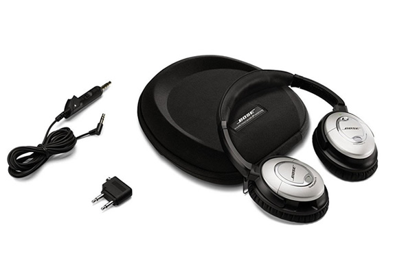 img_bose_quietconfort_15_headphones_4.jpg | Image