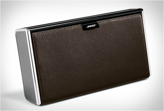 img_bose_soundlink_wireless_mobile_speaker_3.jpg | Image