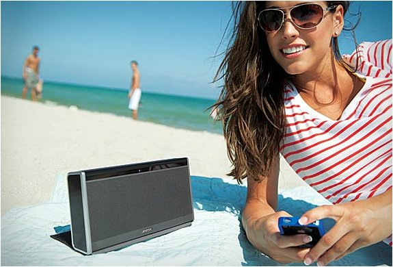 img_bose_soundlink_wireless_mobile_speaker_5.jpg | Image