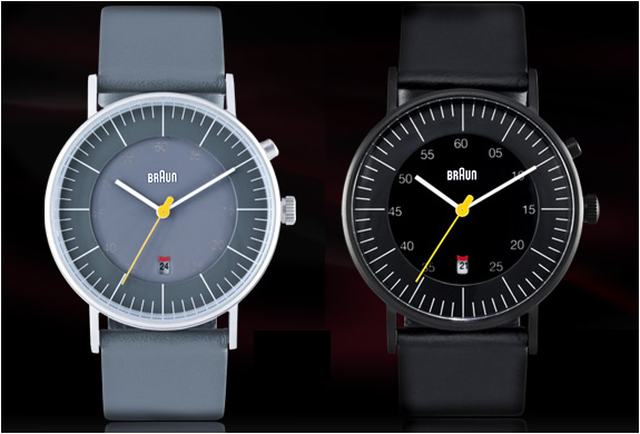 img_braun_watches_4.jpg