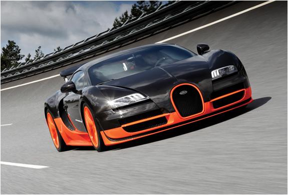 img_bugatti_veyron_super_sport_2.jpg