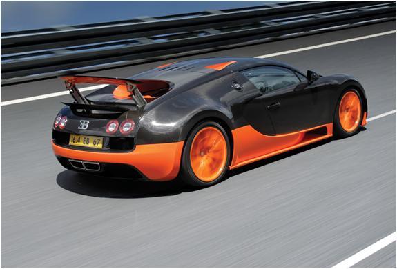 img_bugatti_veyron_super_sport_3.jpg
