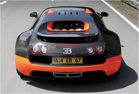 img_bugatti_veyron_super_sport_5.jpg