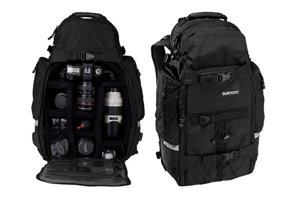 img_burton_f_stop_pack_camera_bag_2.jpg | Image