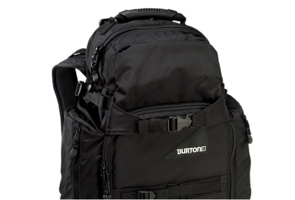 img_burton_f_stop_pack_camera_bag_3.jpg | Image