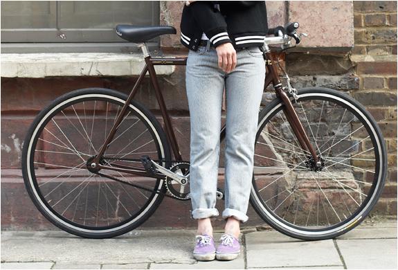 img_carhartt_bike_4.jpg