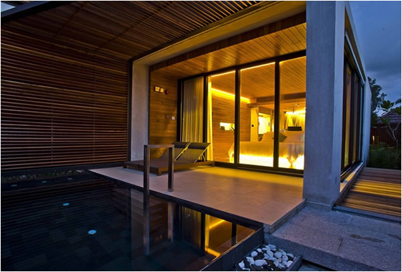 img_casa_de_la_flora_resort_thailand_2.jpg