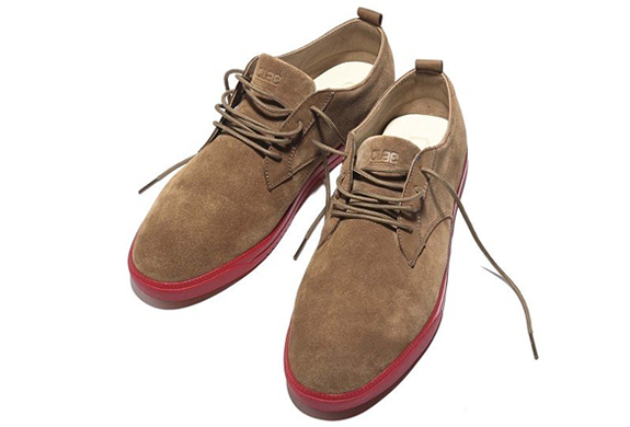 img_clae_ellington_walnut_shoe_2.jpg | Image