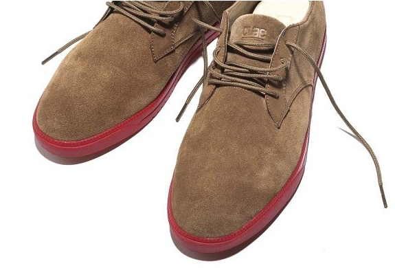 img_clae_ellington_walnut_shoe_3.jpg
