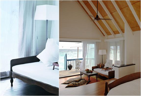 img_cocoa_island_resort_maldives_2.jpg