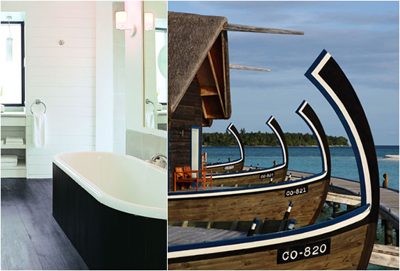 img_cocoa_island_resort_maldives_3.jpg