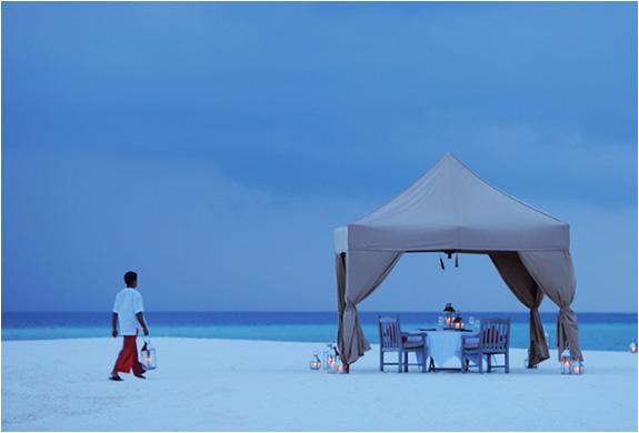img_cocoa_island_resort_maldives_4.jpg