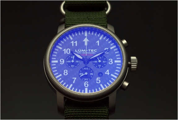 img_combat_b43_watches_5.jpg