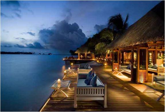 img_conrad_maldives_2.jpg