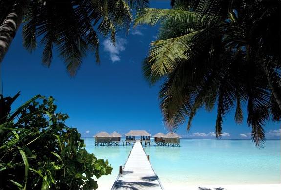 img_conrad_maldives_3.jpg