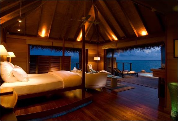 img_conrad_maldives_4.jpg