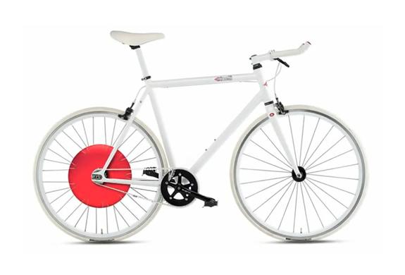 img_copenhagen_wheel_3.jpg