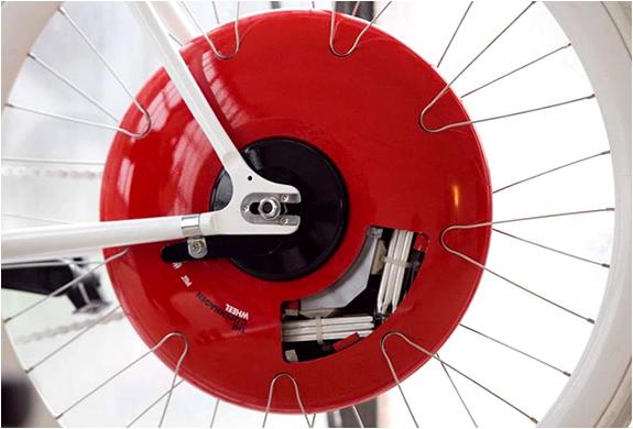 img_copenhagen_wheel_4.jpg