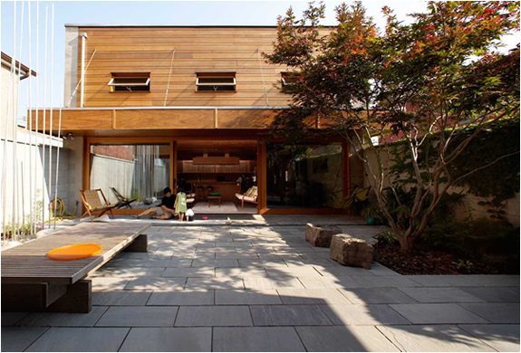 img_courtyard_house_studio_junction_2.jpg