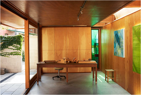 img_courtyard_house_studio_junction_3.jpg