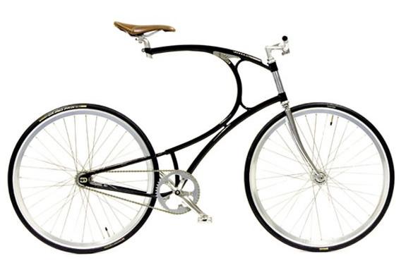 img_cyclone_bike_vanhulsteijn_3.jpg