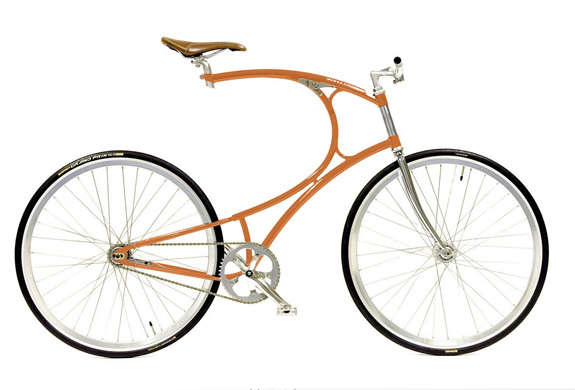 img_cyclone_bike_vanhulsteijn_4.jpg