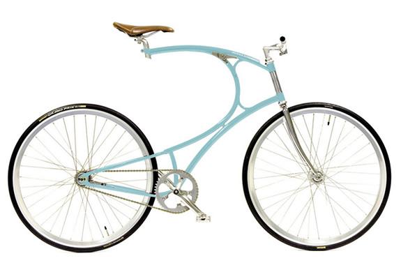 img_cyclone_bike_vanhulsteijn_5.jpg