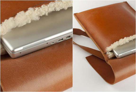 img_de_bruir_sheepskin_laptop_bag_3.jpg | Image