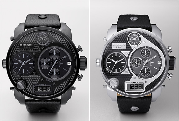 img_diesel_sba_watches_2.jpg | Image