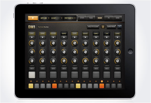img_dm1_drum_machine_app_2.jpg