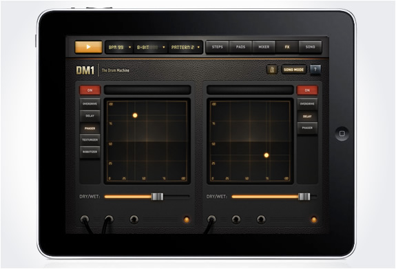 img_dm1_drum_machine_app_3.jpg