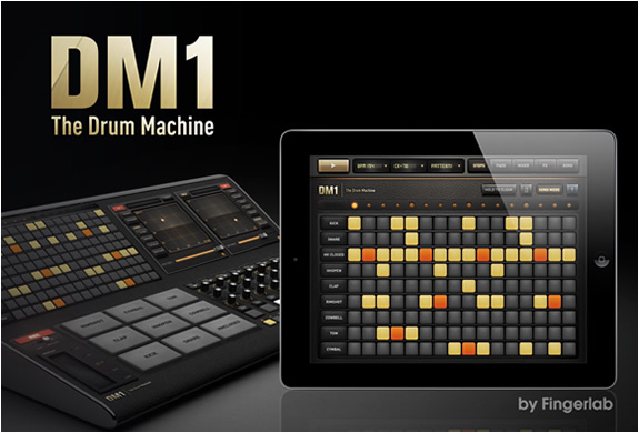 img_dm1_drum_machine_app_5.jpg