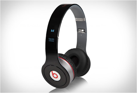 img_dr_dre_wireless_bluetooth_2.jpg | Image