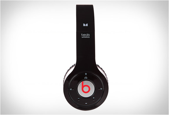 img_dr_dre_wireless_bluetooth_3.jpg | Image