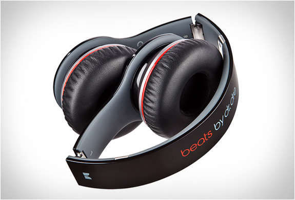 img_dr_dre_wireless_bluetooth_4.jpg | Image
