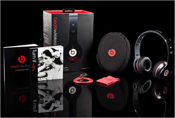 img_dr_dre_wireless_bluetooth_5.jpg | Image