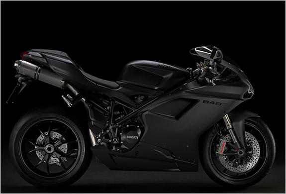 img_ducati_848evo_superbike_3.jpg