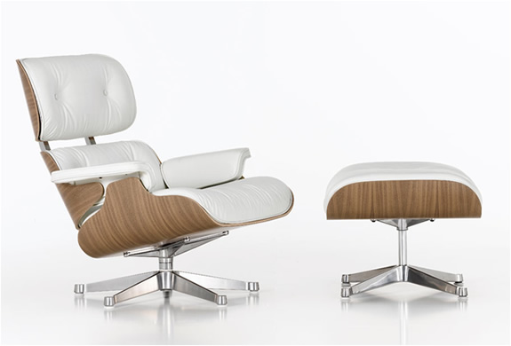 img_eames_lounge_chair_2.jpg | Image