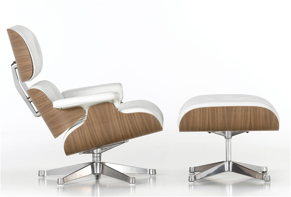 img_eames_lounge_chair_3.jpg | Image