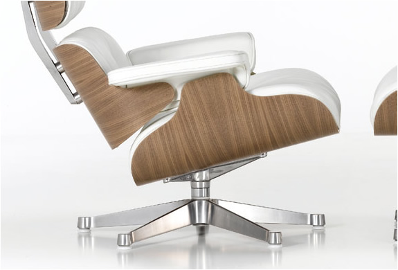 img_eames_lounge_chair_4.jpg | Image