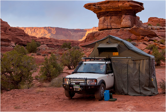 img_eezi_awn_ttop_roof_tents_2.jpg